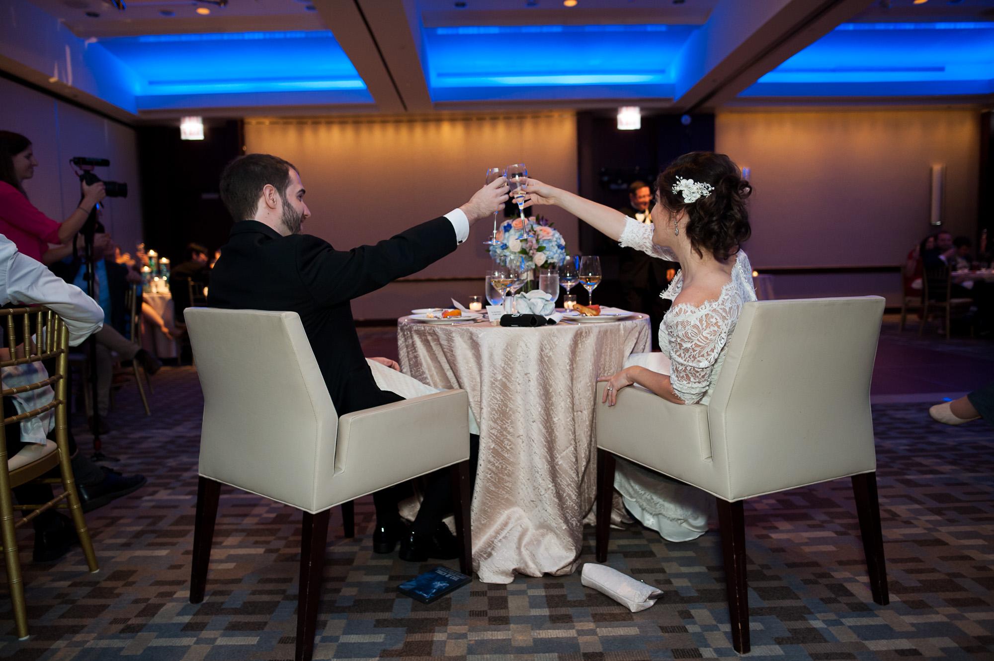 park-hyatt-chicago-wedding-water-tower-wedding-9978