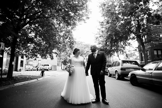 rochester-wedding-photographer-chicago-fire-house-wedding-7643