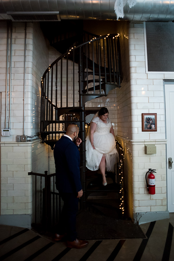 rochester-wedding-photographer-chicago-fire-house-wedding-7990
