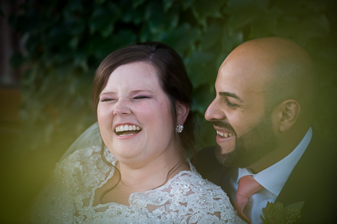rochester-wedding-photographer-chicago-fire-house-wedding-8586