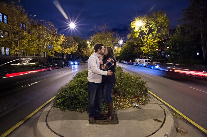rochester-engagement-photographer-203