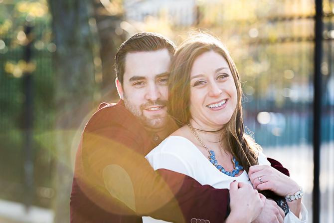 rochester-engagement-photographer-28