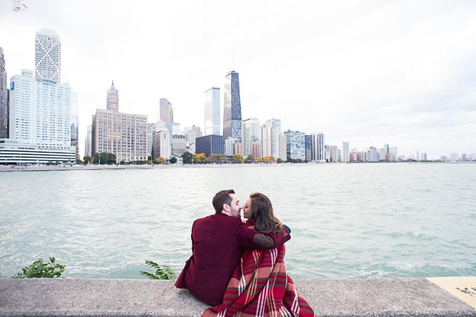 rochester-engagement-photographer-54