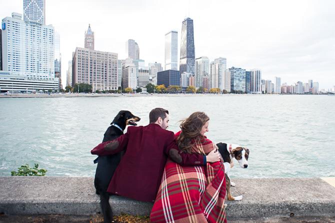 rochester-engagement-photographer-63