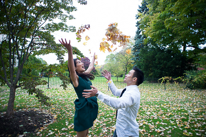 fall-engagement-session-rochester-photographer-1-of-5