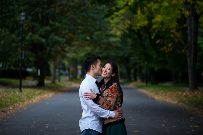 fall-engagement-session-rochester-photographer-5-of-5