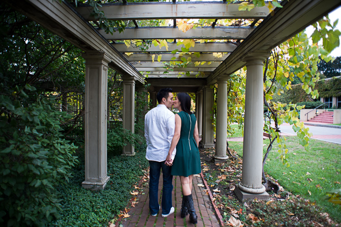 george-eastman-engagement-rochester-photographer-1-of-22