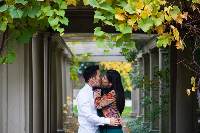 george-eastman-engagement-rochester-photographer-11-of-22