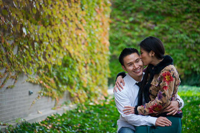 george-eastman-engagement-rochester-photographer-12-of-22