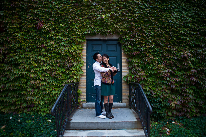 george-eastman-engagement-rochester-photographer-14-of-22