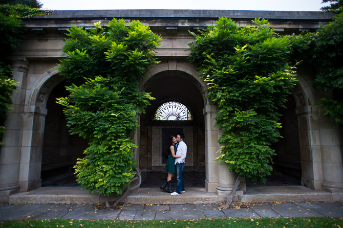 george-eastman-engagement-rochester-photographer-16-of-22