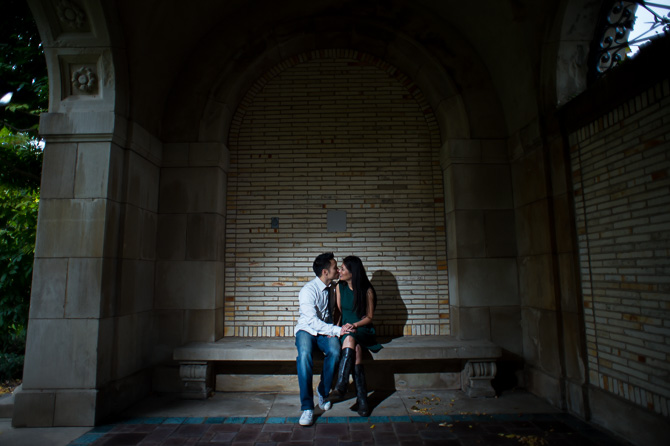 george-eastman-engagement-rochester-photographer-18-of-22