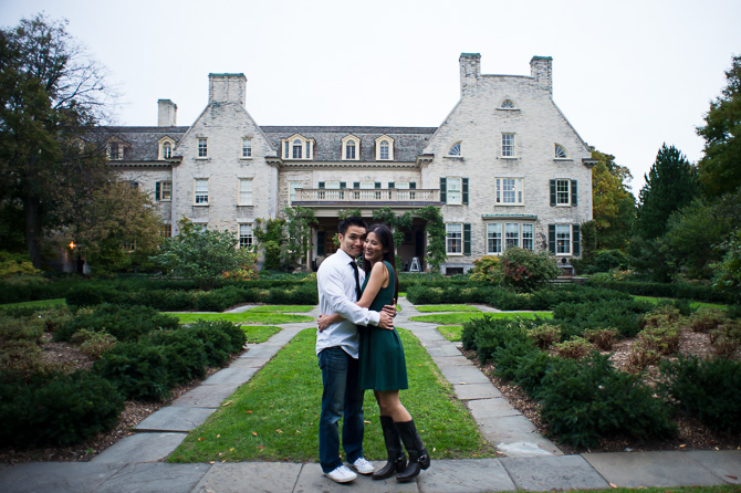 george-eastman-engagement-rochester-photographer-19-of-22
