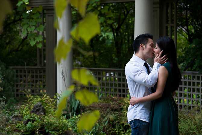 george-eastman-engagement-rochester-photographer-5-of-22