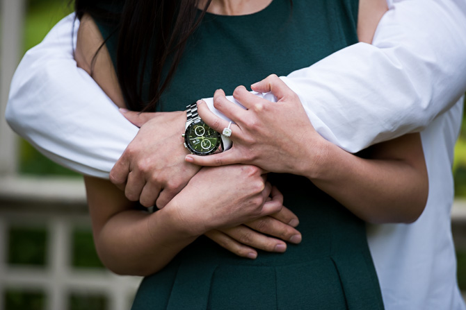 george-eastman-engagement-rochester-photographer-6-of-22