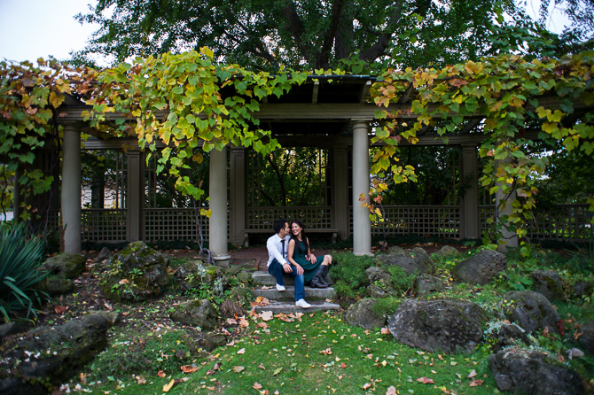 george-eastman-engagement-rochester-photographer-8-of-22