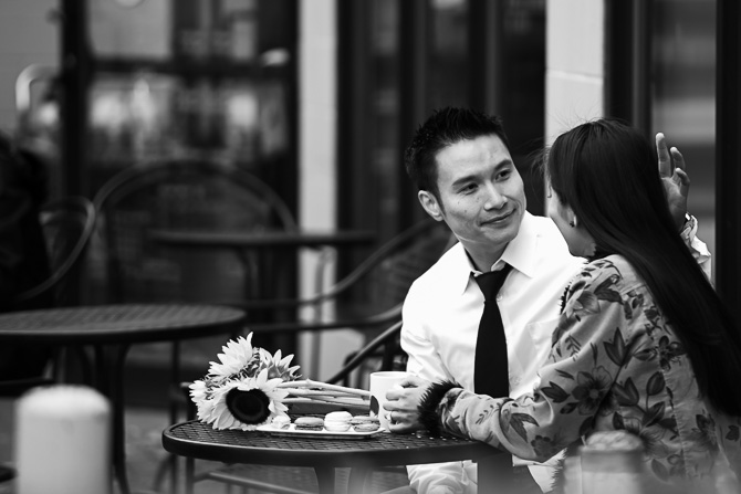 rochester-village-bakery-cafe-engagement-photographer-1-of-6